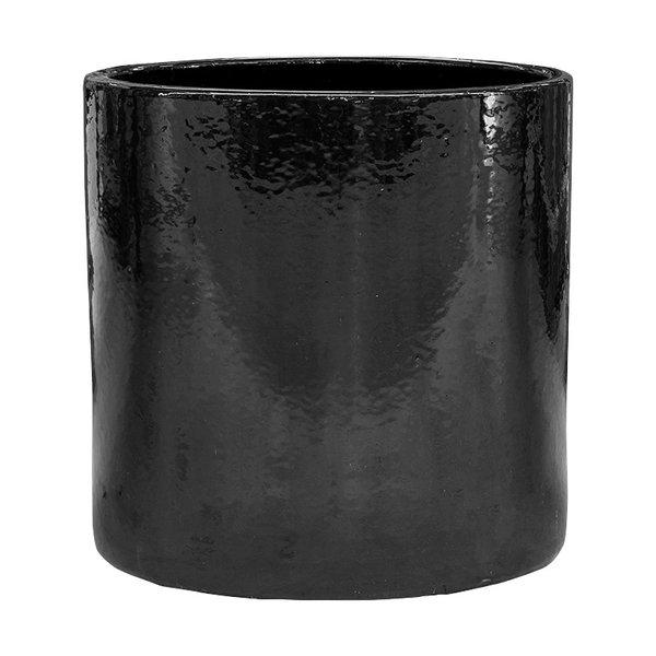 Cylinder Ceramic M Ø 30