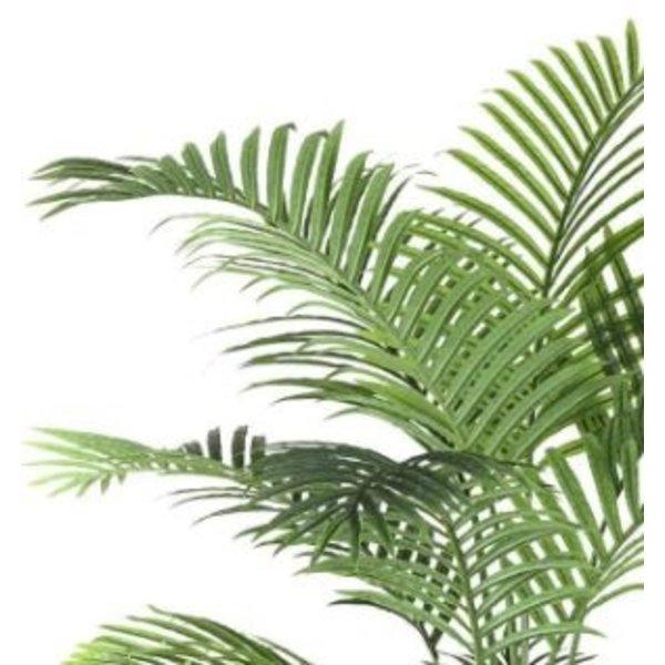 Areca Palm XXL- kunstplant