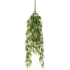 Fleur.nl - Bamboo - kunstplant