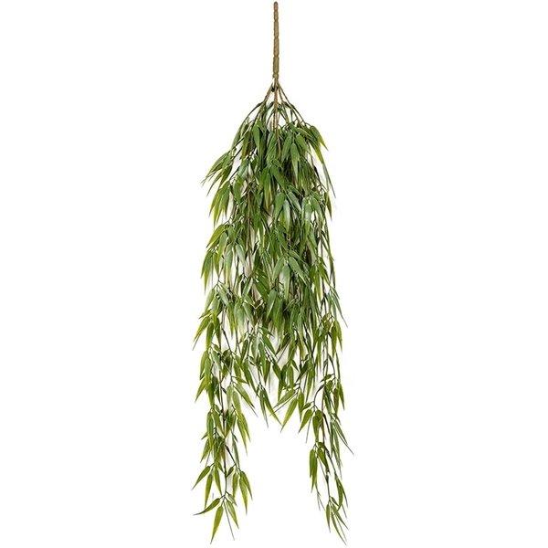 Bamboo - kunstplant