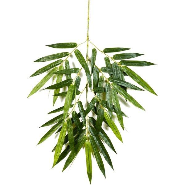 New Giant Bamboo Spray - kunstplant