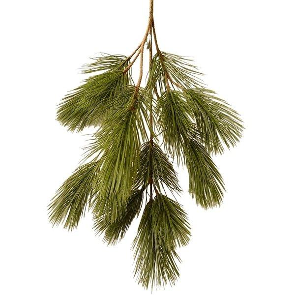 Bonzai Pinus Spray - kunstplant
