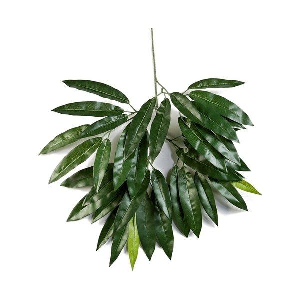 Mango Spray - kunstplant