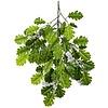 Oak Spray - kunstplant