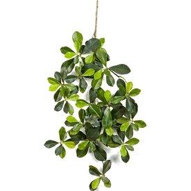 Fleur.nl - Oriental Olive Spray - kunstplant
