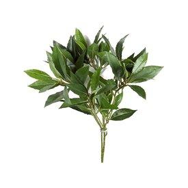 Fleur.nl - Laurel Bay Spray - kunstplant