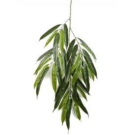 Fleur.nl - Longifolia Spray - kunstplant