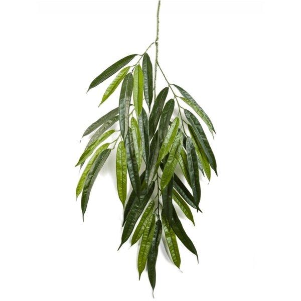 Longifolia Spray - kunstplant