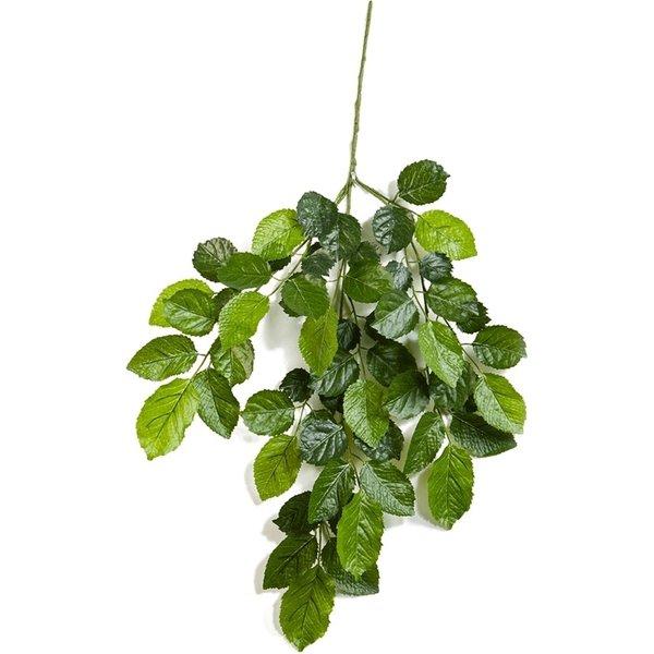 Beech Spray - kunstplant