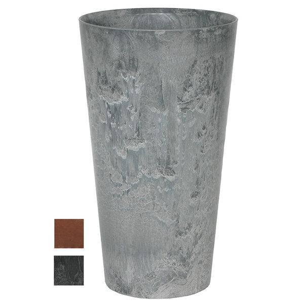 Artstone Claire Vase High Ø 28 cm