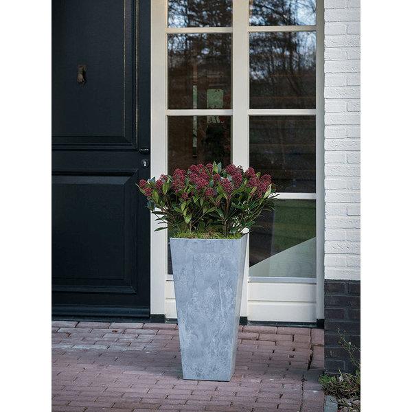 Artstone Ella Vase High B26 x H49 cm