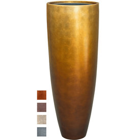 Fleur.nl -Baq Metallic Partner Ø 34 cm