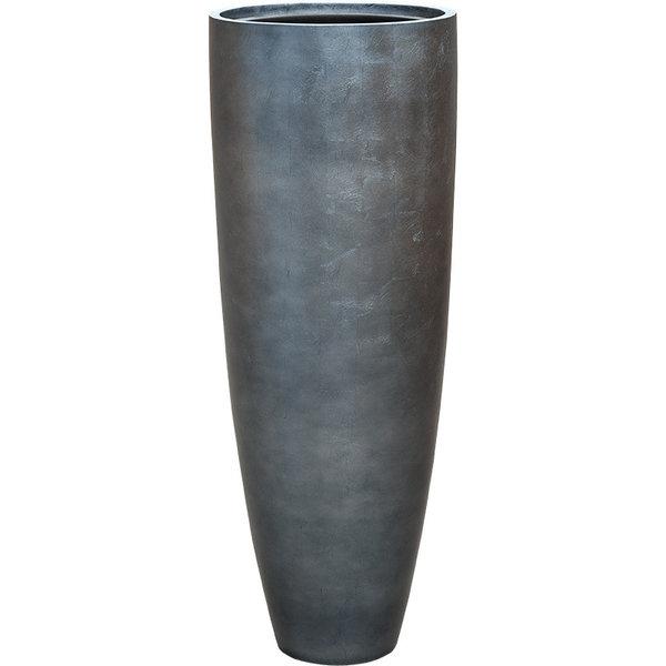 Baq Metallic Partner (+ inzetbak) Ø 34 cm