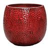 Ceramic Marly Ø 30