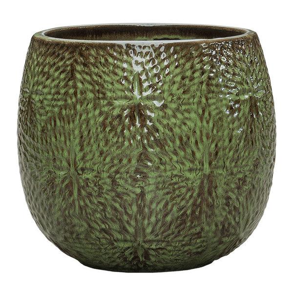 Ter Steege Ceramic Marly Ø 30
