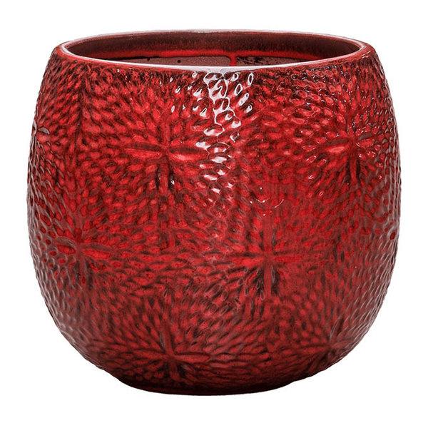 Ter Steege Ceramic Marly Ø 54