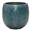 Ceramic Marly Ø 54
