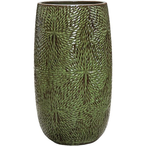 Ter Steege Ceramic Marly Vase High Ø 36