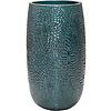 Ceramic Marly Vase High Ø 36