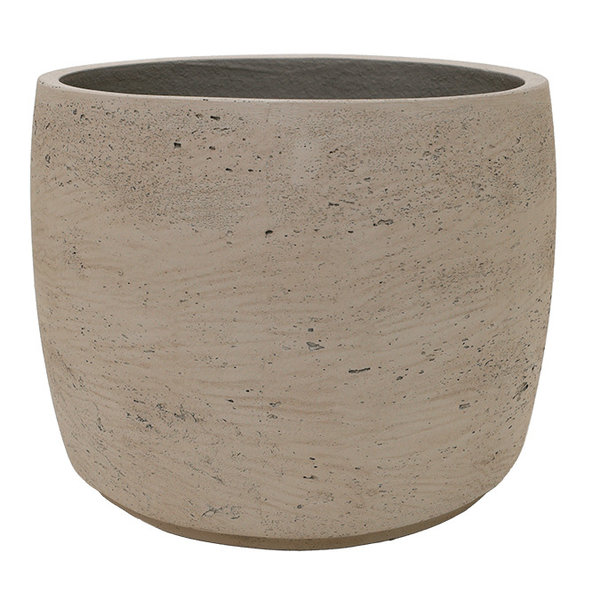 Pottery Pots Rugged Valerie L