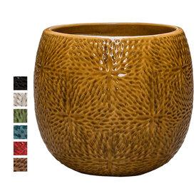 Fleur.nl -Ter Steege Ceramic Marly Ø 41
