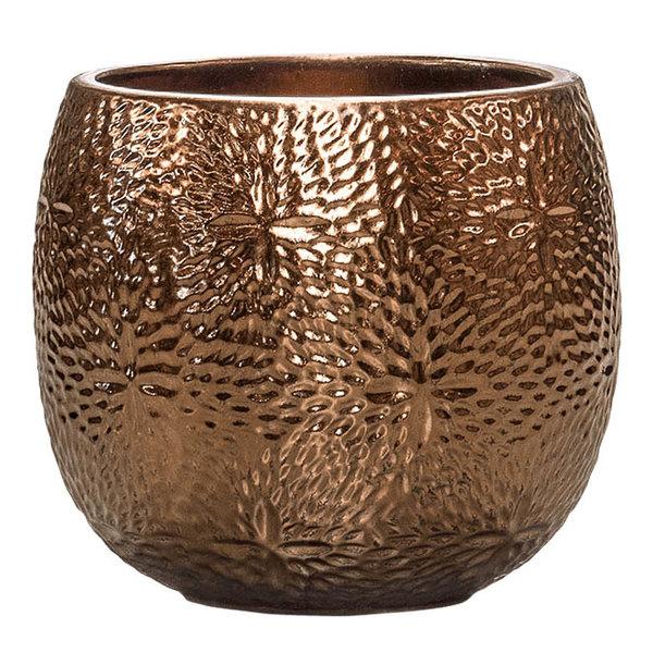 Ter Steege Ceramic Marly Ø 41