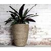 Bohemian Straw Grass High Ø 40 - Hoogte 55 cm