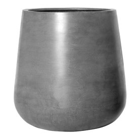 Fleur.nl -Pottery Pots Fiberstone Pax XL Ø 66 cm
