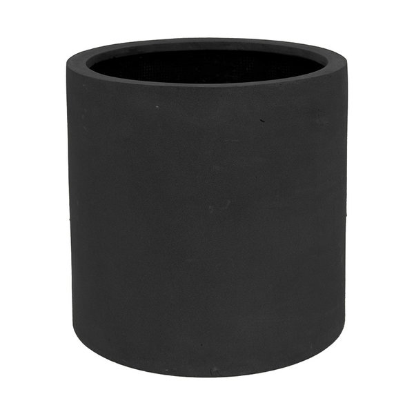 Pottery Pots Fiberstone Max M Ø 43 cm