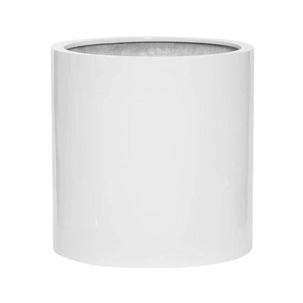 Pottery Pots Fiberstone Max L Ø 50 cm