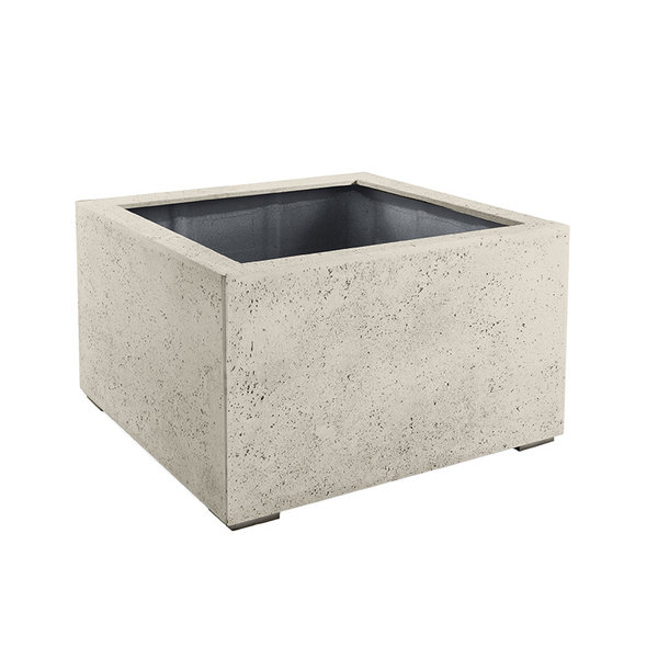 Low Cube M Concrete Ø 80
