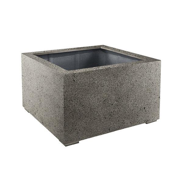 Low Cube L Concrete Ø 100