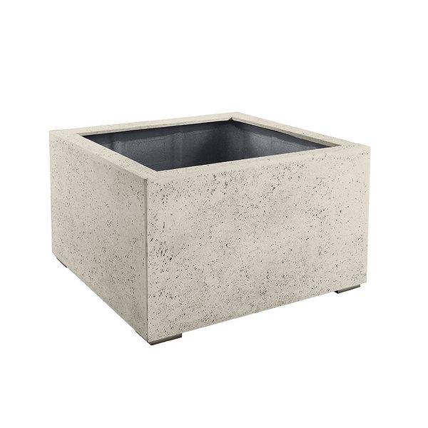 Low Cube S Concrete Ø 60