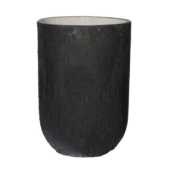 Pottery Pots Raw Cody S high Ø 28 cm