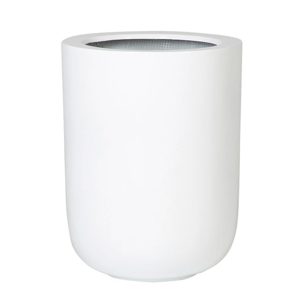 Pottery Pots Fiberstone Dice High Ø 34 cm