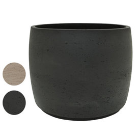 Fleur.nl -Pottery Pots Rugged Valerie S