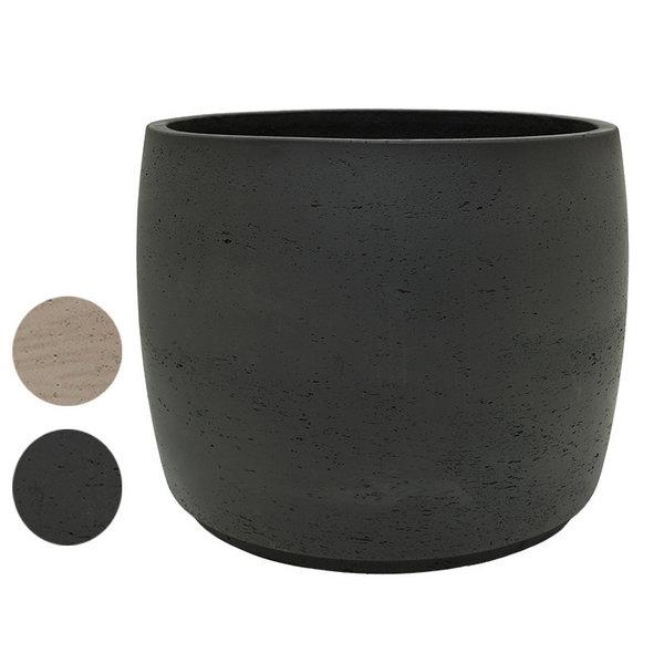 Pottery Pots Rugged Valerie S