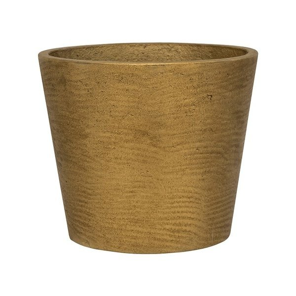 Rugged Bucket XS