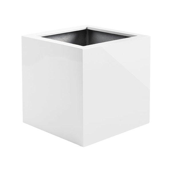 Luca Argento Cube S