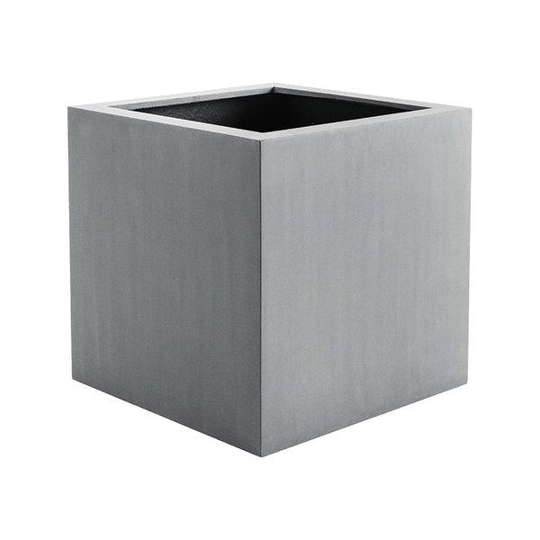 Luca Argento Cube L