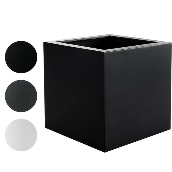 Luca Argento Cube XL