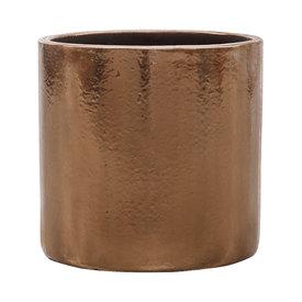 Fleur.nl -Ter Steege Cylinder Ceramic XL Ø 50