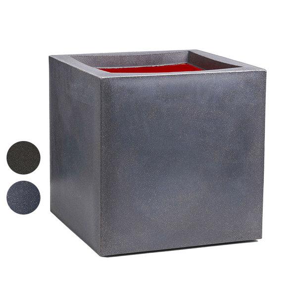 Capi Urban Smooth Square B40 x H40 cm