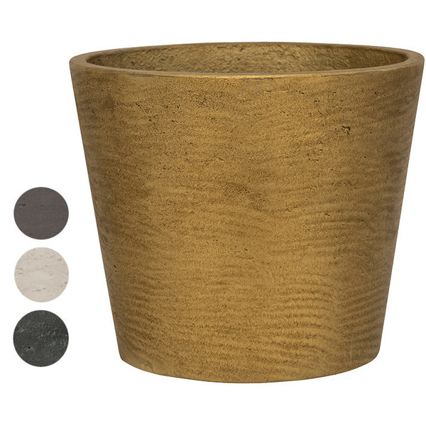 Rugged Bucket M