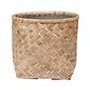 Bohemian Bamboo Round Ø 46 cm