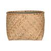 Bohemian Bamboo Roll 63 cm