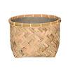 Bohemian Bamboo Roll 48 cm