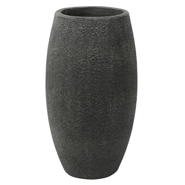 Ter Steege Sebas Concrete Vase 75 cm