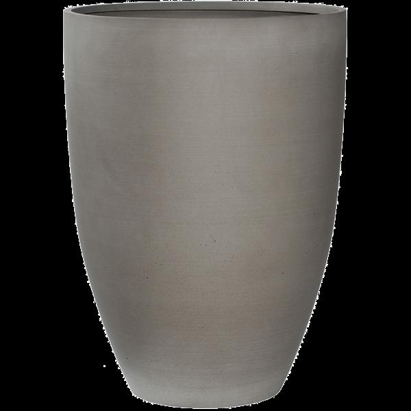Pottery Pots Refined  Ben XL