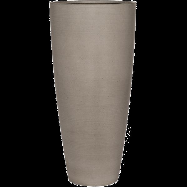Pottery Pots Refined Dax XL